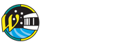 City of Whittlesea - Ristic Real Estate Mill Park, Real estate agents, property managers mill park