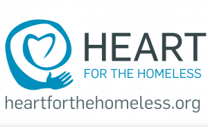 Ristic Real Estate Mill Park, heart for the homeless, mill park, south morang, epping, lalor, thomastown, mernda, doreen