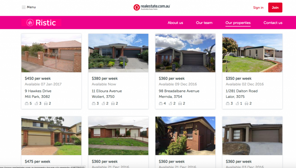 realestate-com-au-temporary-for-ristic-website